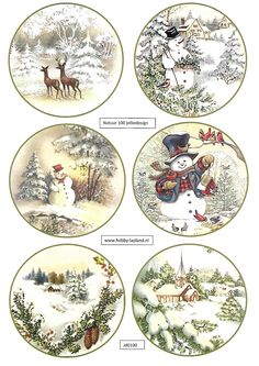 cards pergamano and paintings Page 3 Christmas Graphics, Christmas Clipart, Noel Christmas, Christmas Gift Tags, Christmas Paper, Vintage Christmas Cards, Christmas Printables, Christmas Pictures, Xmas Cards