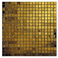 #Sicis #Neocolibrì Alysio 1,5x1,5 cm | #Murano glass | on #bathroom39.com at 98 Euro/sheet | #mosaic #bathroom #kitchen