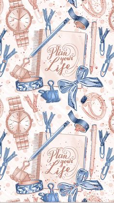 Wallpaper iphone girly design New Ideas Cover Wallpaper, Pastel Wallpaper, Disney Wallpaper, Book Wallpaper, Cute Backgrounds, Cute Wallpapers, Wallpaper Backgrounds, Book Cover Design, Book Design