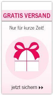 Bestellt jetzt noch günstiger #ohne #Versandkosten bei Schwab!
