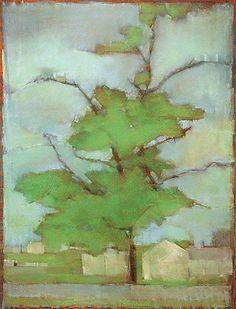 Markel Fine Arts - Kathleen Dunn | Works