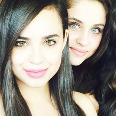 Happy Sweet 16 Beautiful💗 Love you forever and ever Brenna 💗 Brenna Damico, Jessie, Sophia Carson, Kenny Ortega, Queen Outfit, Prettiest Actresses, Cameron Boyce, Disney Stars, Beautiful Love