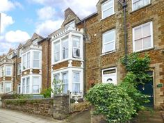 This first floor apartment is located in the village of Hunstanton and can sleep four people in two bedrooms. Garden Swimming Pool, Swimming Pools, Cromer Norfolk, Norfolk Cottages, Holiday Cottages To Rent, Fire Kids, Two Bedroom, Bedrooms, Log Fires