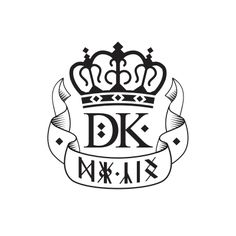 DK logo is a trademark of DK King and EmPress DK Publications.