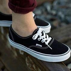 05ee083cef7 19 melhores imagens de Sapatos van