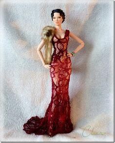 Image detail for - deva-doll-asian-malaika-chewin-red-gown-full1_thumb%5B4%5D.jpg?imgmax ...