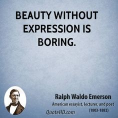 Please help me with choosing a topic related to R.W. Emerson. Any ideas?