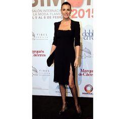 Mar Flores #pantyhose #collant #celebrite #celebrity #nylon #legs #jambes http://tipsrazzi.com/ipost/1522936655818965281/?code=BUijtHRgsEh