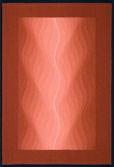 James Koehler, Harmonic Oscillations LXIII