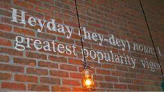 Live & Love Minneapolis: Restaurants