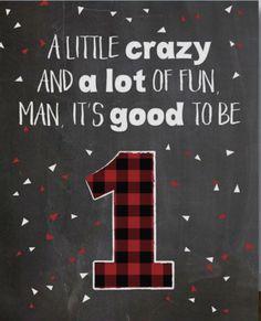 """A lot of fun, and so cute too, man it's good to be 2"""
