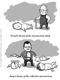 persona inconsciente - Buscar con Google