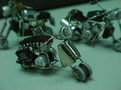 capacitor-bikes