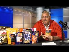 Dry Food Packaging - Get Your Dry Food Product - Stand Up Pouches http://youtu.be/FEJXhVRpPYM