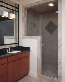 Southeastern Aluminum Products Is A Manufacturer Of Glass Shower Doors And  Bath Enclosures With Facilities In Jacksonville, FL;