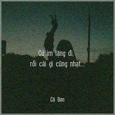 Save = follow me ♡♡♡ Changg Sad Life, Love Life, Status Quotes, Me Quotes, Text On Photo, Sad Stories, My Mood, Photo Quotes, No Name
