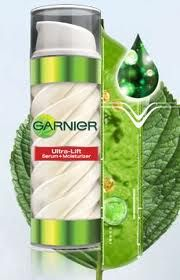 Coupon Diva Queen: *NEW*$2.00 off (1) GARNIER MOISTURIZER Product