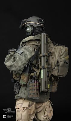 Tactical Wall, Tactical Knives, Tactical Gear, Military Gear, Military Police, Army, Tactical Uniforms, Tactical Clothing, Airsoft