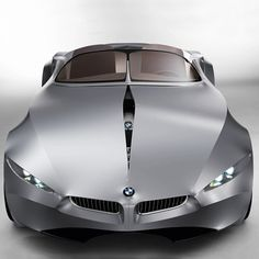 GINA Light Visionary Model by BMW... SealingsAndExpungements.com... 888-9-EXPUNGE (888-939-7864)... Free evaluations..low money down...Easy payments.. 'Seal past mistakes. Open new opportunities.'