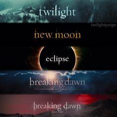 Twilight @twilightpaige Instagram photos | Websta (Webstagram)