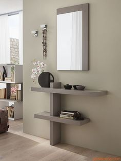 pa240-composition-for-entrance-hall-in-dove-grey-clothes-hooks-in-metal-2505-model-code-d.jpg (600×800)