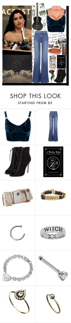 """""""Mama cried when she learned that I was chasing that neon rainbow, living out of tip jars and playing boy's games.♥"""" by loretta-mccoy ❤ liked on Polyvore featuring Wet Seal, J Brand, Urban Decay, Chanel, Mercedes-Benz, Baldwin, Tiffany & Co. and Orelia"""