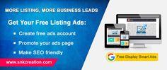 free classified websites in jaipur