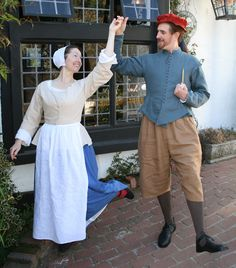 17th Century Peasant Clothing <b>17th century</b>, <b>clothing</b> and girls on pinterest