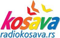 Radio Košava 2 Beograd Logos, Logo, Legos