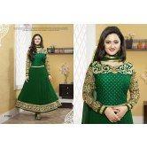 rashmi-desai-exclusive-designer-green-salwar-kameez