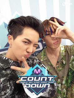 Imagem embutida Winner Ikon, Mino Winner, Weekly Idol, Song Mino, Mobb, Pose Reference Photo, Yg Entertainment, Bigbang, Kpop