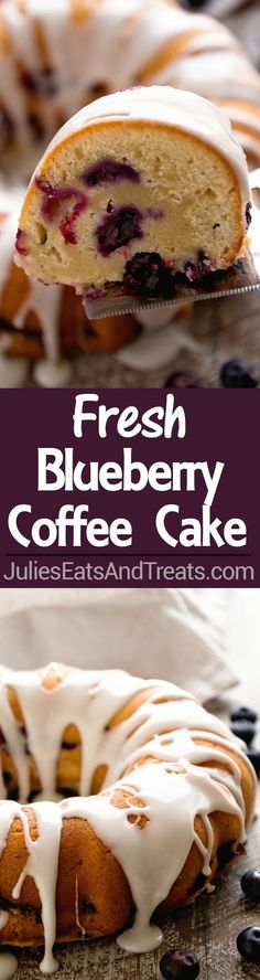 Sweet Delights and Snacks on Pinterest | Cream Cheese ...