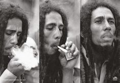 mr.marley are you going to pass that? i got u on the next one
