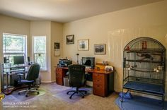 21725 Salt Creek Rd, Grass Valley, CA 95949 - Home For Sale and Real Estate Listing - realtor.com®