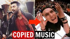 10 Bollywood Songs You Didnt Know Were Copied From Famous International Songs Check out & Subscribe to BapaoGiri:- https://www.youtube.com/channel/UCFagoh59UhkQt6Q_xF-MSzg What did you think of the list? Dont forget to smash the like button and Subscribe to the Channel for Weekly Content! Stay tuned for more ahead! Follow me on instagram:- Anmol Jamwal: http://bit.ly/2tJORHs Like our Facebook Page:- http://bit.ly/2v6Ez7t