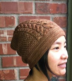 Ravelry: thao713's woven threads