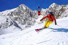 Lugares para Esquiar en USA y Canadá: Conoce los Mejores Destinos de Nieve de Norteamérica - http://revista.pricetravel.com.mx/deportes-extremos/2015/12/21/lugares-para-esquiar/