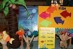 literaci activ, k2 activ, letter f activity, lettersound preschool, kindergarten