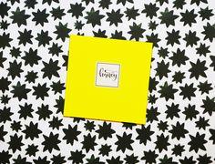 -BLACK SQUARE- квадратный скетчбук (склейка) с черными листами в магазине «- H A N D Y -» на Ламбада-маркете