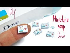 DIY miniature Yogurt - Really Desserts - YouTube