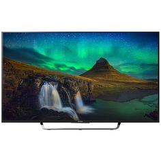 Sony 55X8509C - televizorul UHD cu Android . Sony este un nume apreciat pe piața de televizoare, așa că seria de modele UHD pentru 2015 a fost foarte așteptată. Sony 55X8509C este unul dintr... http://www.gadget-review.ro/sony-55x8509c/