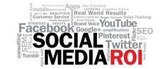Why measure Social Media ROI and How | LinkedIn