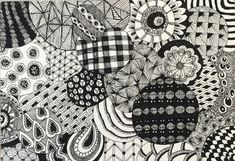 人物画「細胞」[IGARASHI.M] | ART-Meter