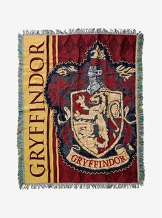 1b8a1fff71559 33 Gifts For The Gryffindor In Your Life. Harry Potter ...