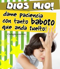 HAY SAN ALEJO HOY PURO PENDE...!!!