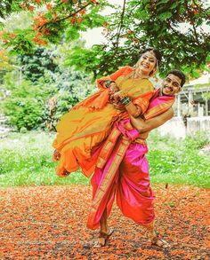 Indian Wedding Couple Photography, Wedding Couple Poses, Wedding Couples, Photography Couples, Couple Portraits, Couple Posing, Wedding Moments, Portrait Inspiration, Beautiful Couple