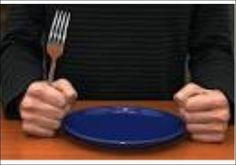 Choose correct #English expression for #Japanese #kotowaza below No mill no meal 1. 人は見かけによらぬもの 2. 働かざるものは食うべからず 3. 口がかるい 4. 後は野となれ山となれ 5. 手をやく 6. 郷に入っては郷に従え #japanese_phrase #proverb #日本語 #英語 #諺