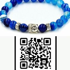 25% OFF with Coupon Code: 25offnow @direct2uproducts #pin #direct2uproducts   Scan QR Code to get 40% off now. Discount Valid when you scan the QR Code.    #jewelry #bracelets #bracelet #jewelrygram #handmade #fashion #jewelrydesigner #jewelrydesign #accessories #braceletstacks #braceletsoftheday #jewelryaddict #jewellery #necklace #armcandy #handmadejewelry #style #instajewelry #earrings #fashionjewelry #jewelryoftheday #bijoux #fashionista #montresfemme #jewelryforsale #bijouxfantaisie…