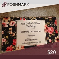 🌻🌻WELCOME🌻🌻🌻 business Please feel free to ask questions we have off shoulder dresses and Keywords: womens faschion, women fashion, vintage, retro, free-spirited, ready-to-go outfits, off-the-shoulder, flower child style, fashion clothing, beauty, career, colors, patterns, party, sexy, cocktail, evening, formal, pageant, bridesmaid, wedding, new, summer sandal, beach, resort, vacation, teens, adults, woman, pretty girl, in style, trends, season runway show fiveoclockwear Tops