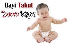 Apakah wajar jika bayi takut suara keras? Simak jawaban Dr. Herbowo A.F. Soetomenggolo, Sp.A. Klik link di atas untuk informasi lengkapnya